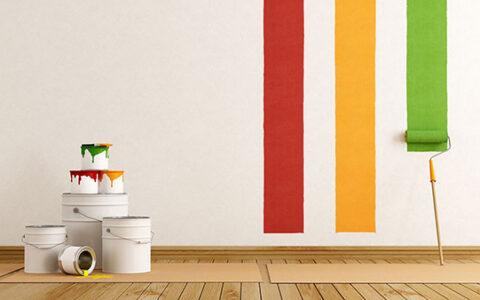 sơn tường hải phòng